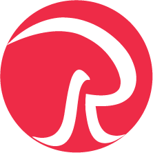 RaqEdu